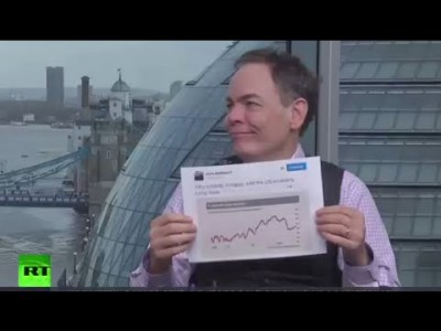 [KR874] Keiser Report: Conditions for Anger
